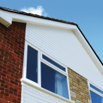 Roofline Deepcar Home Improvements