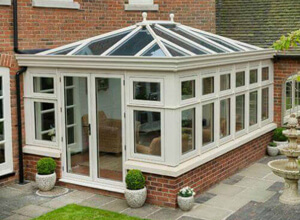 Conservatory Deepcar Home Improvements