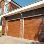 Garage Doors Deepcar Home Improvements